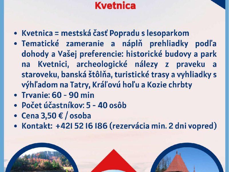 visit-poprad-prehliadka 3