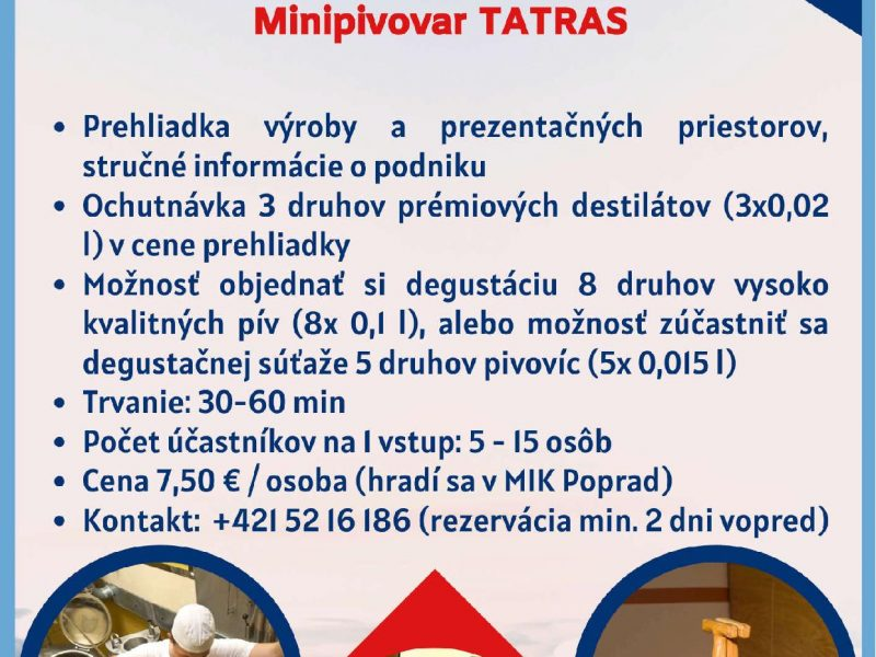 visit-poprad-prehliadka 4