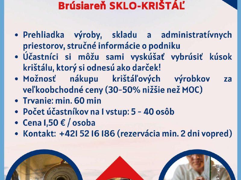 visit-poprad-prehliadka 5
