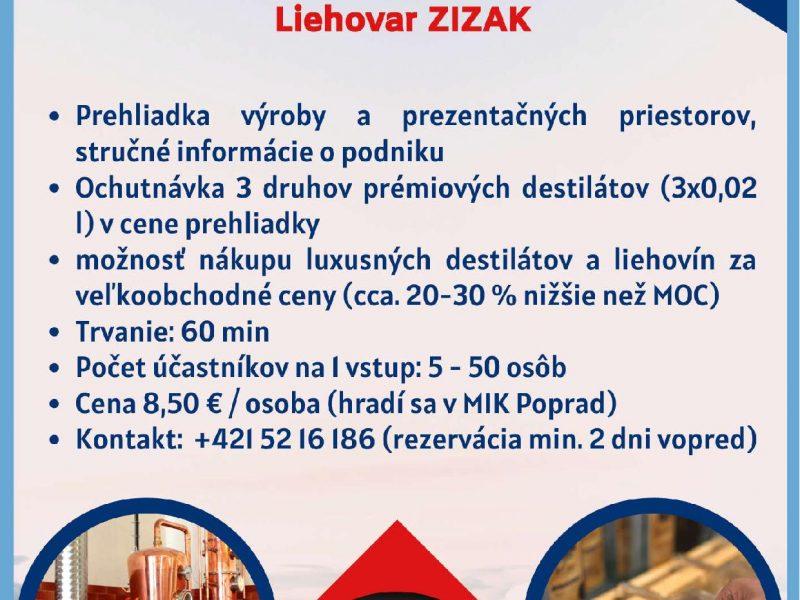 visit-poprad-prehliadka 6