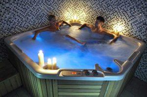 wellness hotel crocus tatry strbske pleso