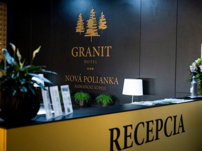 hotel-granit-polianka 1