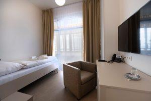 ubytovanie tatry nova polianka granit hotel