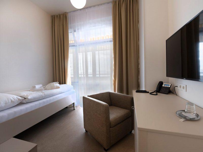 hotel-granit-polianka 3