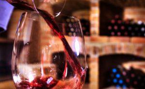restauracia franz josef tatry lomnica vino
