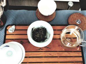 kaviaren cajovna smokovec tatry