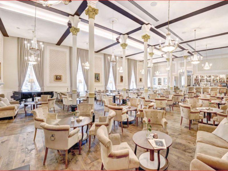 kaviaren-mozart-hotel-lomnica 2