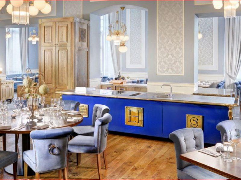 restauracia-sissi-hotel-lomnica