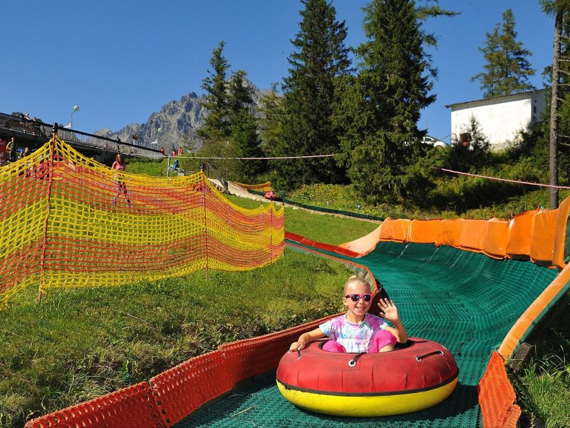 summer-tubing-hrebienok 3
