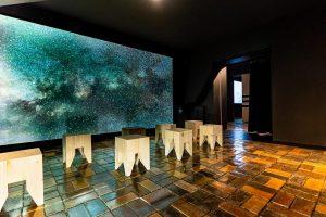 tatry vnutri galeria smokovec