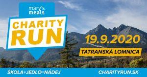 charita beh tatry tatranska lomnica