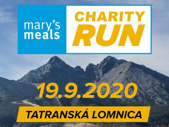charity-run-tatry