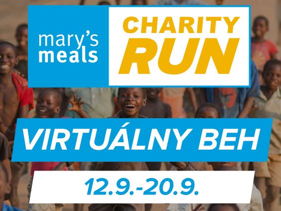 charity-run-virualny-beh
