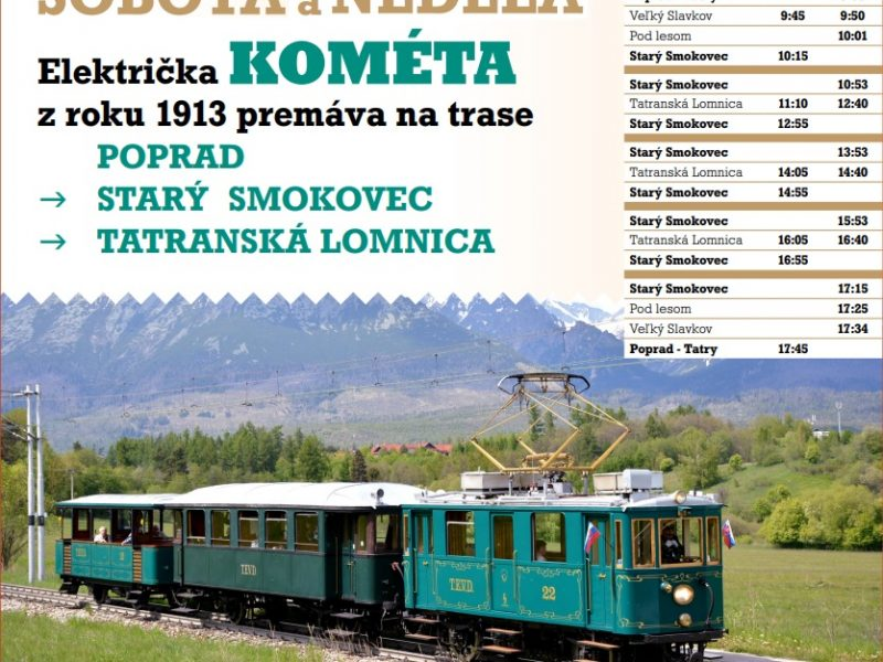 kometa_september