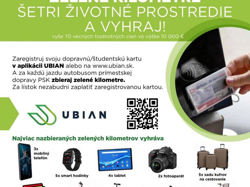 plagat_zbieraj_zelene_kilometre_final-page-001