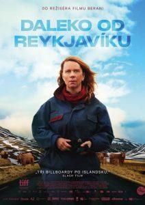 daleko od rejkaviku poprad kino tatran film