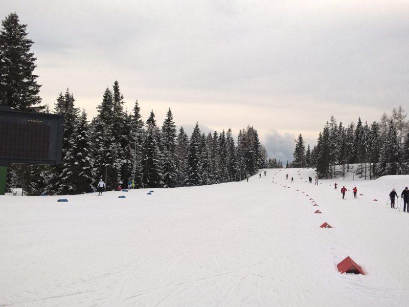 ABL_Snow