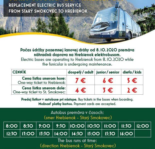 elektrobus_jpg_web