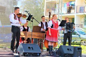 hagy fest tatry ludova hudba strunka dominika sutakova