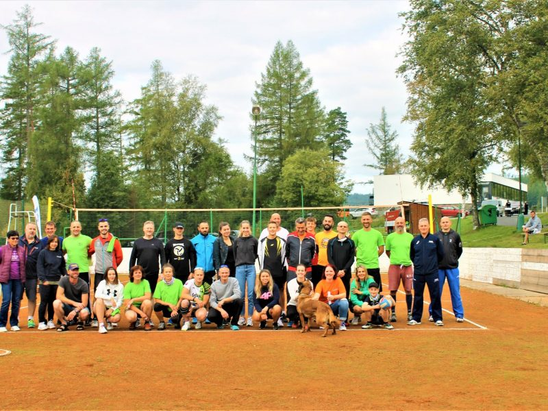 hagy-fest-volejbalovy-turnaj-1