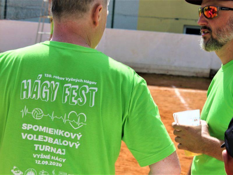 hagy-fest-volejbalovy-turnaj-2