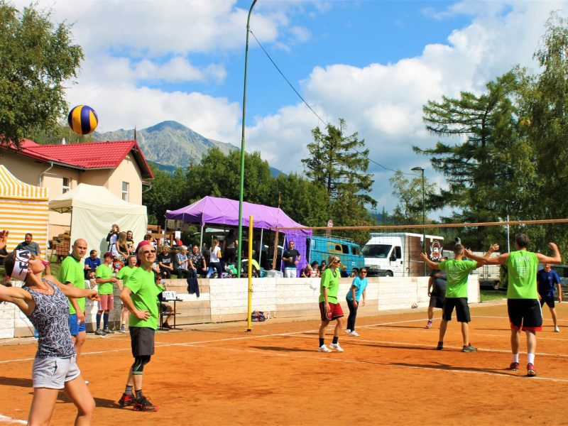 hagy-fest-volejbalovy-turnaj-3