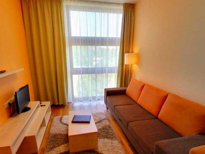 hotel-crocus-tatry 1
