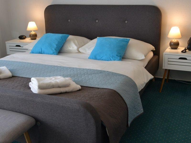 hotel-greenwood-tatry 1