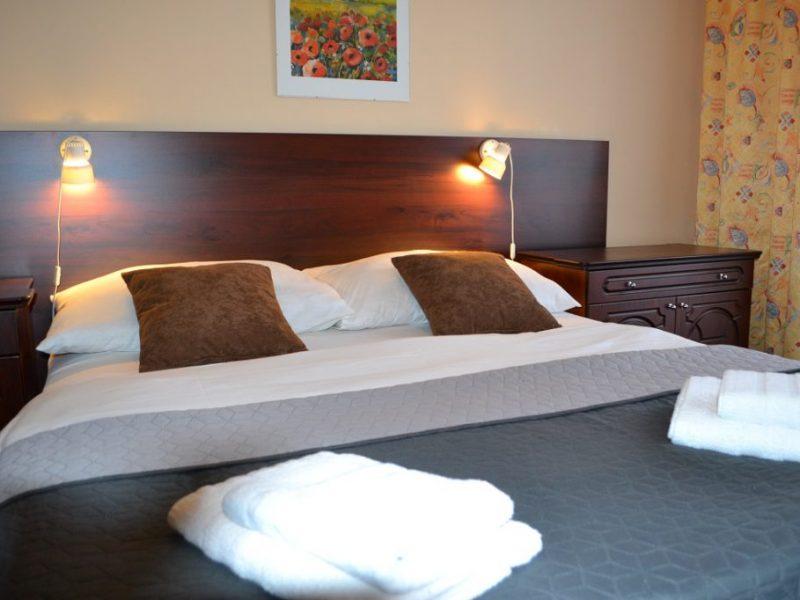 hotel-greenwood-tatry 2