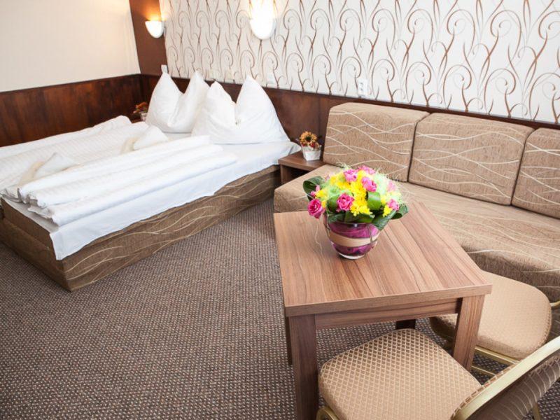 hotel-morava-lomnica 1