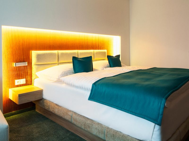 hotel-patria-ubytovanie