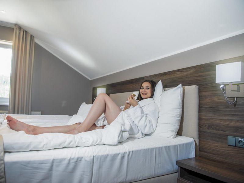 hotel-patria-ubytovanie-tatry