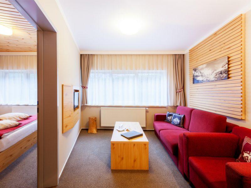 hotel-sliezsky-dom 2