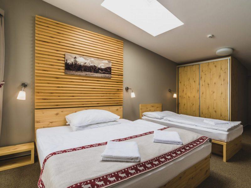 hotel-sliezsky-dom
