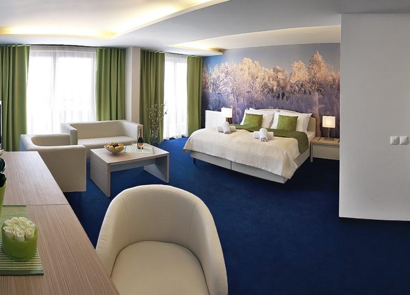 hotel-slovan-lomnica-1