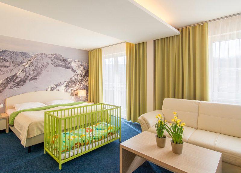 hotel-slovan-lomnica-2