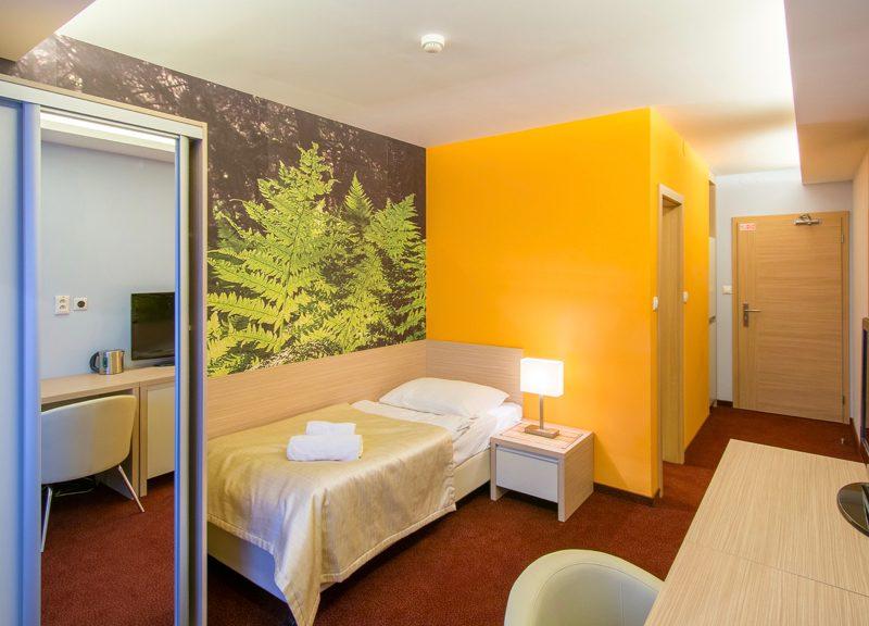 hotel-slovan-lomnica