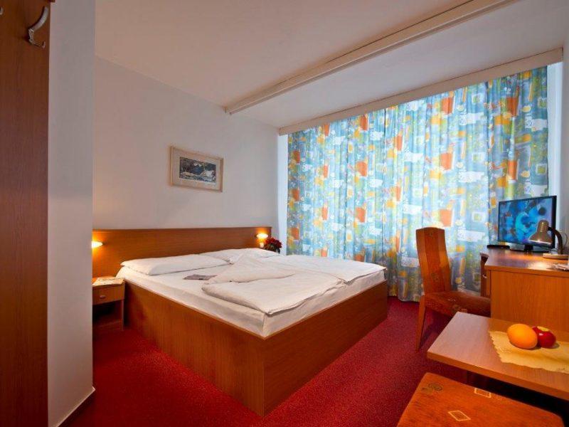 hotel-sore-uran 1