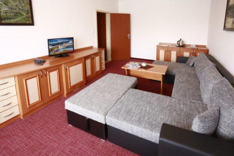 hotel-sorea-titris-1