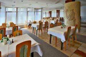 hotel sorea titris tatry ubytovanie