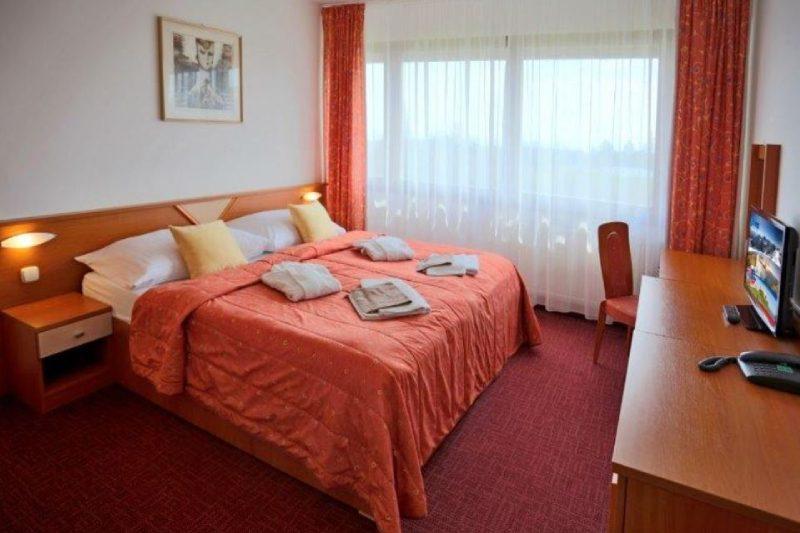 hotel-sorea-titris