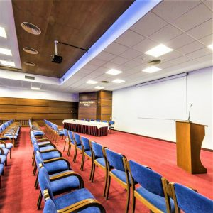 vysoke tatry kongres konferencia firemna akcia