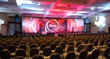 kongres vysoke tatry firemna akcia