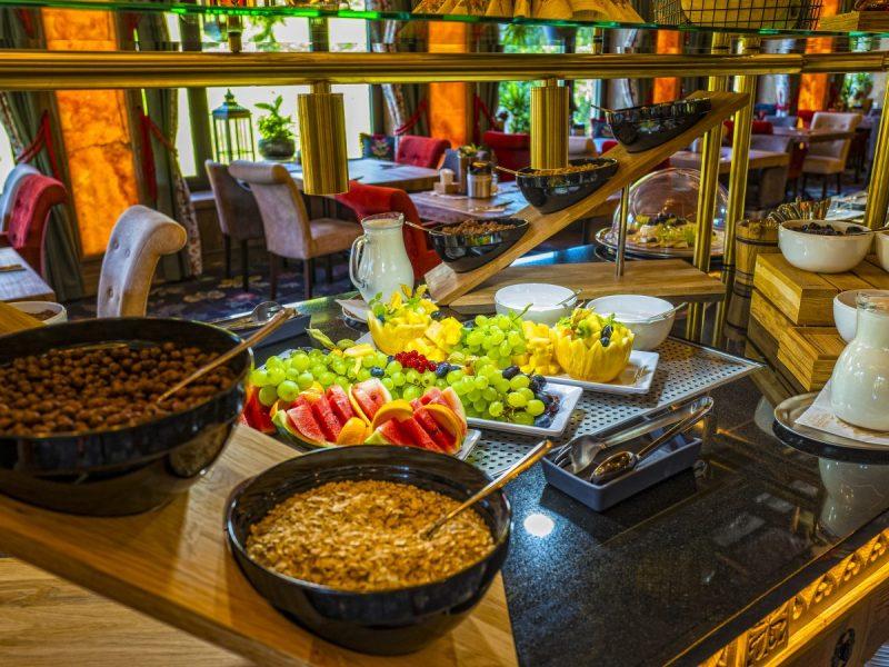 restauracia-hotel-bachledka-strachan 2