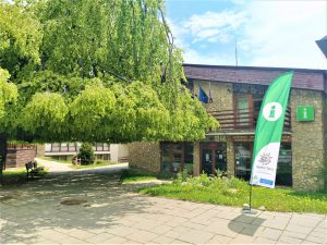 tatranska informacna kancelaria infocentrum tatry