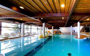 wellness hotel slovan tatry