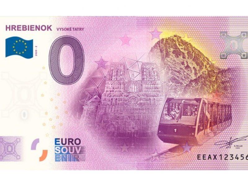 nulova-bankovka-hrebienok-ladovy-dom