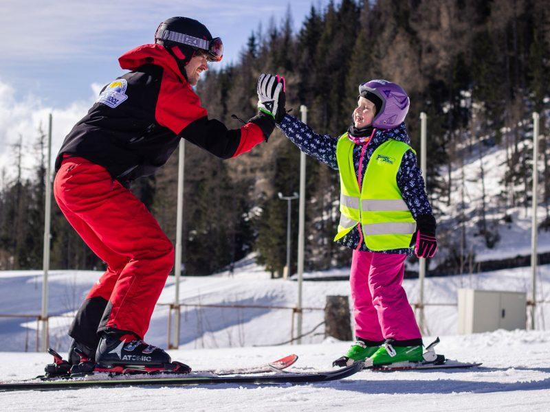 park-ski-school-tatry-1