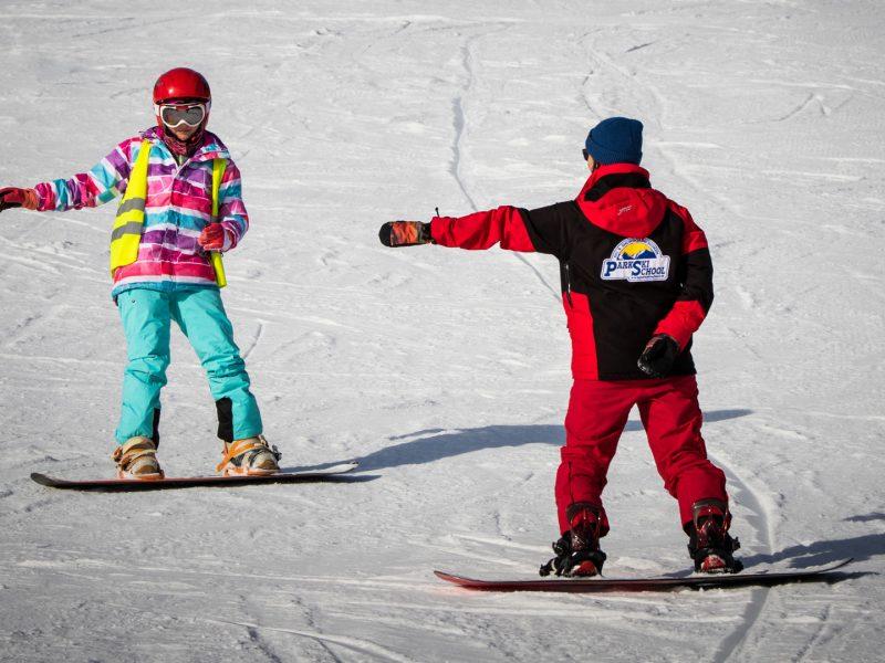 park-ski-school-tatry-2