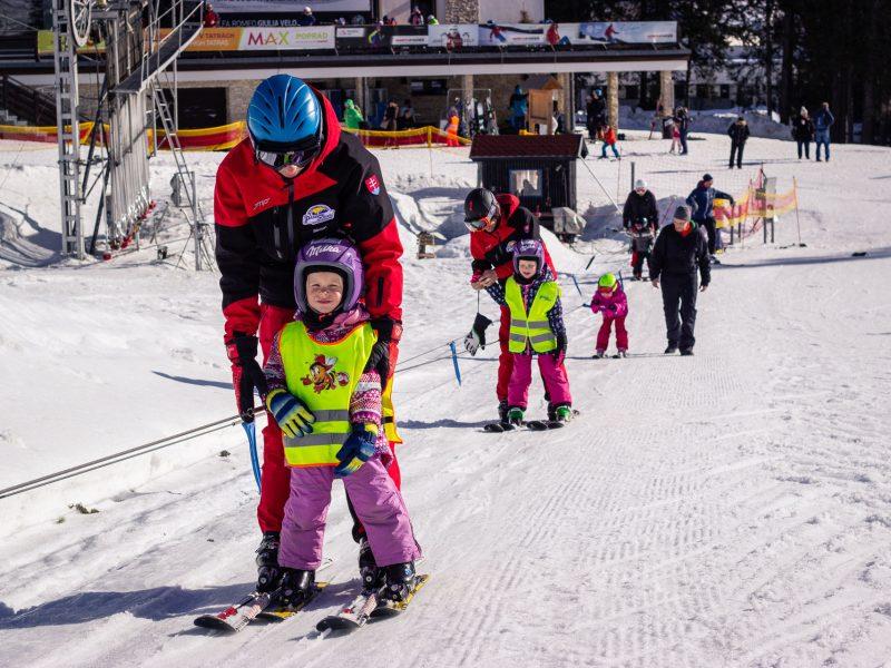park-ski-school-tatry-3
